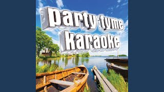 Highway Don't Care (Made Popular By Tim McGraw & Taylor Swift) (Karaoke Version)