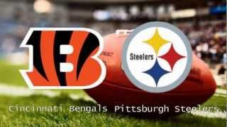 Week 16 NFL Picks with In-Depth Analysis