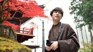 特設サイトはこちらから http://www.asahi.com/ad/furozuki/nk2014/ 出...
