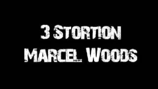 Play 3 Stortion