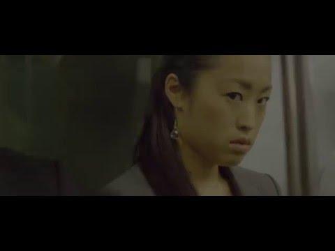 Seoul - Stay With Us / Lyrics