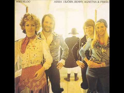 Abba   Dance While the music still goes on HQ 320 kbps
