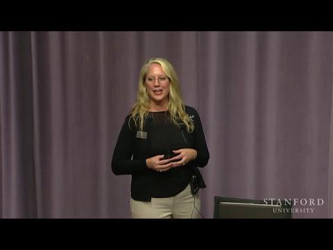 Graduate Student Orientation - September 2012