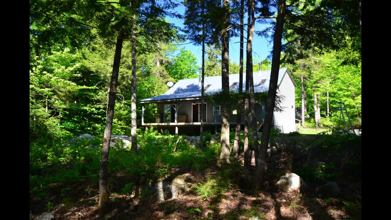 blog sale maine for island an in waterfront landvest cottages on