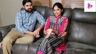 Living In USA Pros and Cons|| India Vs USA||Part1||Sasikala TV|| SKTV||Telugu Vlogs||Positive Things