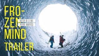 Frozen Mind - Official Movie Trailer