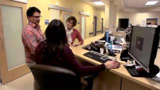 Family Care Clinics improve primary health care