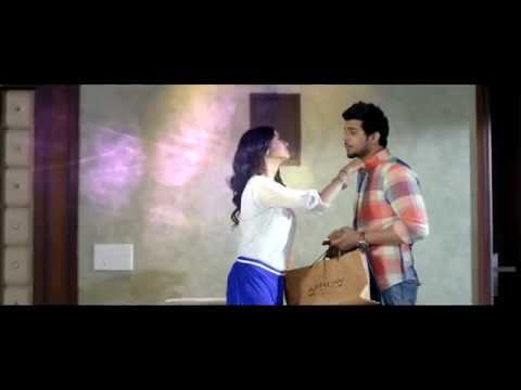 9x Tashan Presents Marriage by Taran Maahi | Song Promo