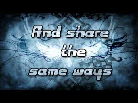 GusGus - Airwaves [Lyrics on screen]