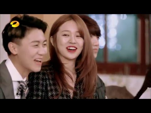 Yoon Eun Hye 윤은혜-