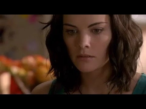 Download Kyle XY: 3x05 - Kyle reaches out to Jessi for help