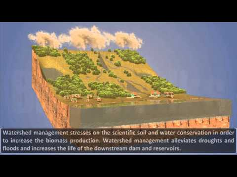 MANAGEMENT OF NATURAL RESOURCES 10.16_18_WATERSHED MANAGEMENT.mp4