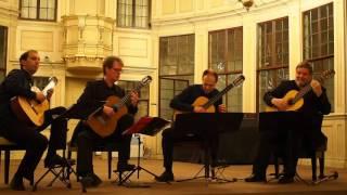Giya Kancheli-Instead of Tango Resimi