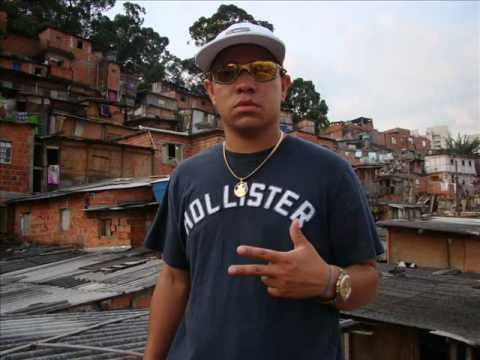 Mc Russo e Dj Junior do Andaraí ( Lançamento 2012 - Cativeiro de Luxo ) - Official- Travel Video