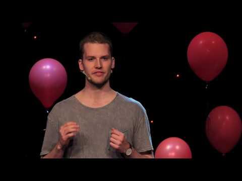 Coding is a Key Part in the 21st Century Literacy | Vignir Gudmundsson | TEDxReykjavik