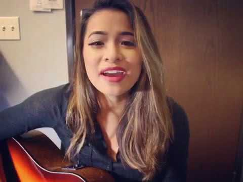 Over Again - ILLiJah & Conman | Cover by Madeline Coles