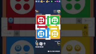 How to play Ludo star 2... tricks and short cuts screenshot 1