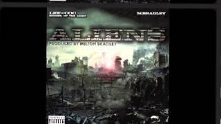Скачать Alien Ft Lee Coc M Bradley Brand New 2013 R B Hip Hop Club Banger