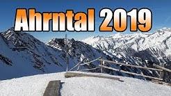 Skiurlaub Ahrntal | 2019