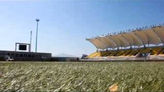 Estadio Quillota.mp4