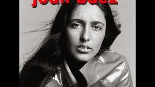 Joan Baez - Lonesome Road
