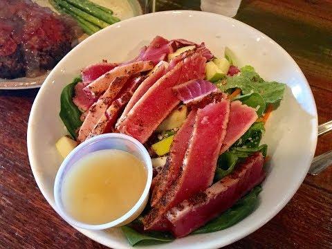 What I Ate On Weight Watchers Freestyle | Irish Pub Food!
