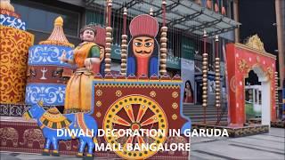 HAPPY DIWALI 2017 | BANGALORE