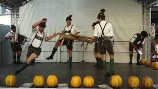 Aufsteirern Graz 16.09.2018-68-20 © OlmHERZ