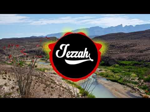 Midnight Oil - Beds Are Burning (Jezzah 2K18 Bootleg)