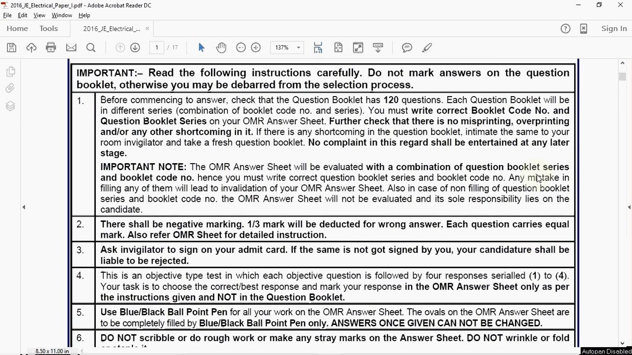 Delhi Metro Cra Papers  Grand Essay Competition Delhi Metro Delhi Metro Cra Papers Rail Corporation Dmrc Previous Year  Question Papers Pdf Book Name To Ensure Reliability And Safety In Train  Operations