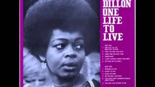 Phyllis Dillon - Close To You
