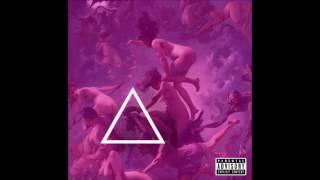 Lil Uzi Vert - Purple Thoughtz (Full Mixtape)