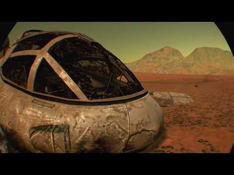 Unearthing Mars_20170708151318 |