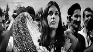 Hacı Soltan Alizade امامعلی حبیبی Mazandaran Pələngi filmindən hissələ