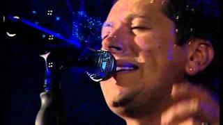 Aco Pejovic - Sreco moja - (Live) - (Hala Pionir 01.10.2010.)