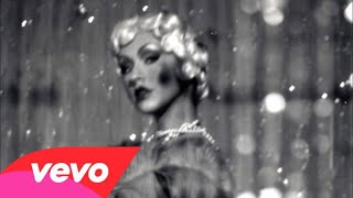 Christina Aguilera - Still Dirrty (Music Video)