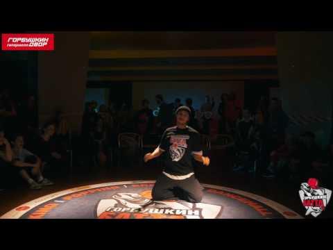 Танцы на ТНТ (3 сезон) 4 выпуск  смотреть онлайн