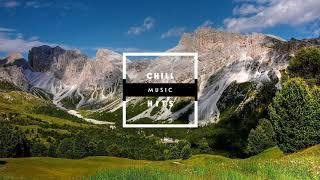 Broken Elegance 🎩 - Broken Elegance - Unhappy [Free] | Chill music hits 🏆