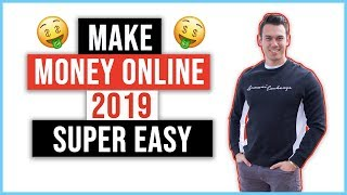 Ryan hildreth shows you the best way to make money online in 2019 [step by step tutorial + bonus]. download my done for system profits ($200-$500 per ...