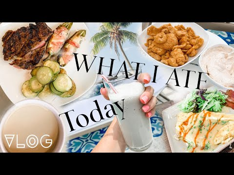 full-day-of-keto-|-day-in-the-life-vlog---4th-of-july,-watch-this!
