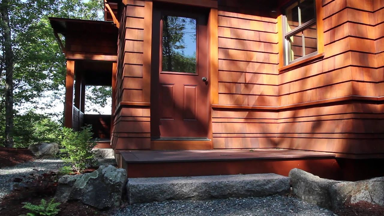 lodge for of sale new welcome in white winter cabins the nh hampshire log maple mountains