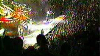 15  Nookie  Family Values Tour  Civic Arena  Pittsburgh  USA 21 9 99