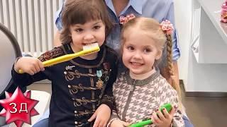 Лиза Галкина – Пугачевой: «Мама, ты сама себе делаешь хуже!»