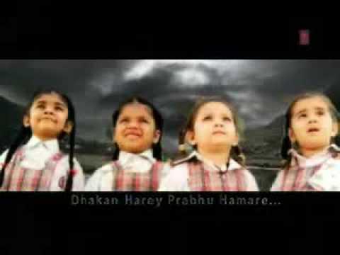 Nirgun Raakh Liya by (Akshy Kumar) -rohansharma111