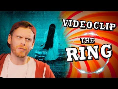 "THE RING (Parodia ""Sorry"")"