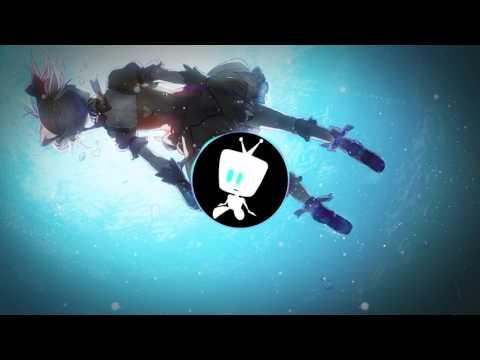 Elephante - Hold ft. Jessica Jarrell [Candyland Remix]