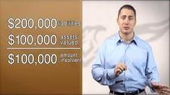 1099 C Cancellation of Debt - Understanding Tax on Forgiven Debts