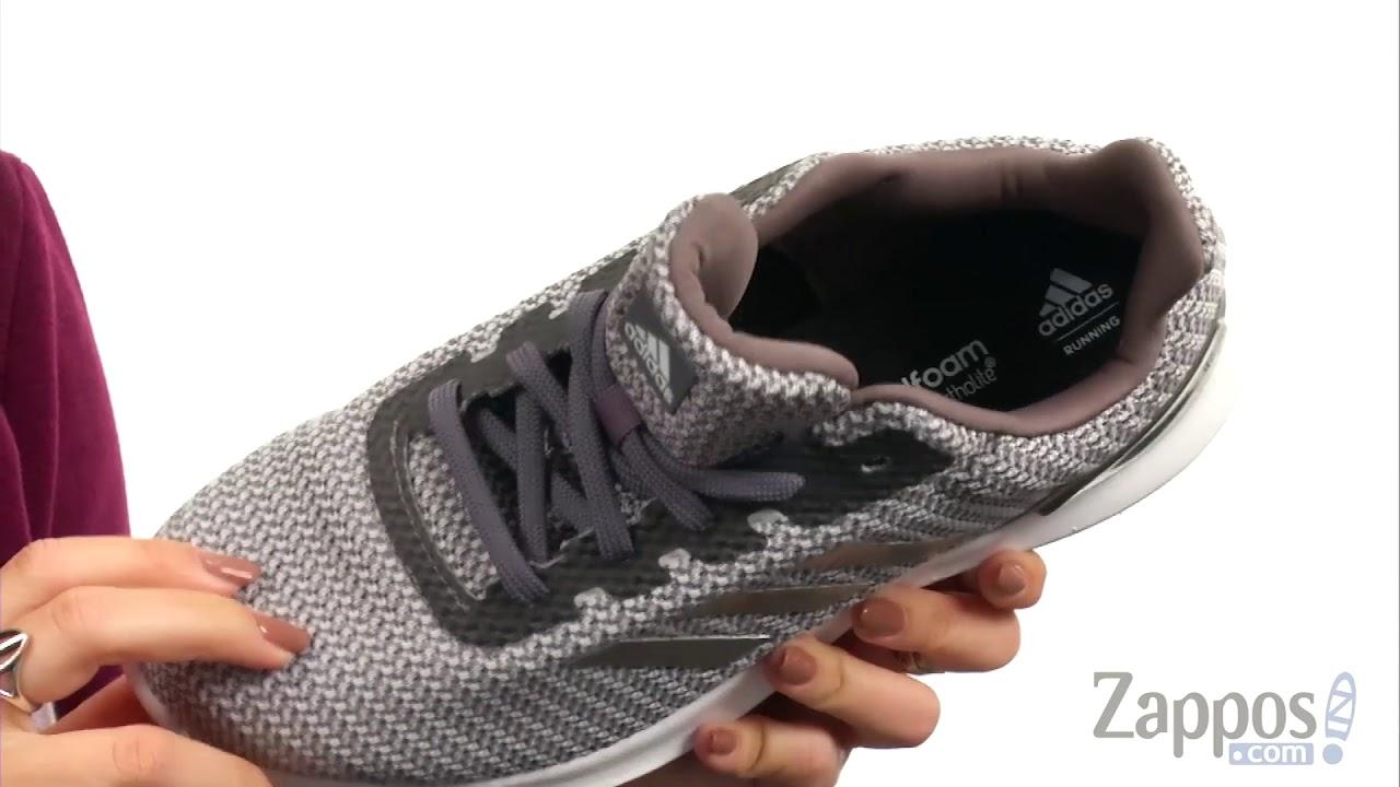 adidas Running Cosmic 2 SL SKU: 8897430