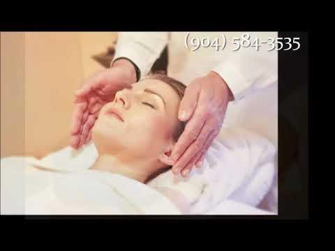 Sports Massage Jacksonville Beach   (904) 584-3535   Florida Certified Massage Therapist
