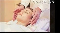 Sports Massage Jacksonville Beach | (904) 584-3535 | Florida Certified Massage Therapist